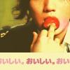 jinstrawberry