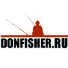 donfisher