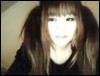 sayuri_desire userpic