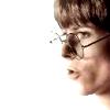 o_vulpio userpic