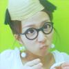 green nerd tsuji