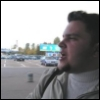krubinshteyn userpic