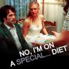 trueblood - special diet