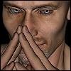 slain_allfather userpic