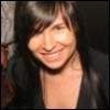 skwo userpic