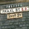 fraxl userpic