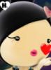 promisemethat userpic