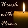 brushwithflame userpic