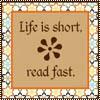 read-fast