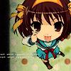 Yusa's Fandom Blog