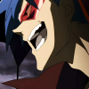 Kamina - Laugh in your FACE