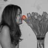 люблю тюльпаны