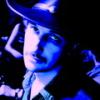 Benny-in-Blues