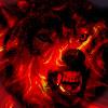 nightwolf13 userpic