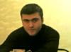 george_simonyan userpic