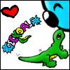 geckoala userpic
