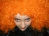 orangeva_ia userpic