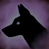 Hellhound blue