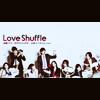 Love Shuffle community