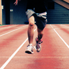 kawarashii: Aiba [athletic :D]