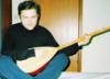 muzik_olsun userpic