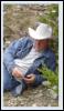 banderacowboy userpic