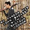 TSCC: My fandom has John Connor