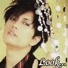 natsuko: Look