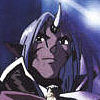 knightmystere userpic