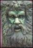 jackothegreen userpic
