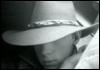 a_cowboys_heart userpic