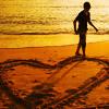 Mina: [PI] Heart.