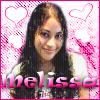 mystical_allure userpic