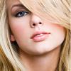 Taylor Swift - Five