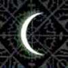 House of Night Stamps