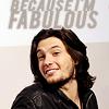 Narnia - Fabulous Ben