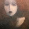 susanna_mio userpic