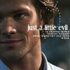 absinthefairy88: evil!sam
