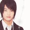 shimai_fs userpic