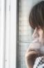 kate_cigarettes userpic