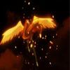Shakugan no Shana//Take Flight