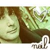 Hearts Neil