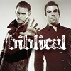 biblical, tv/ heroes; peter+sylar