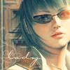 Luna [userpic]