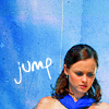peculiargroove: jumps5
