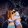 peculiargroove: hugs