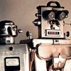 We-are-the-friendly-robots