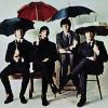 Gabriela: The Beatles