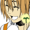 Aramiya Satoshi: cheerful