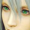 Yazoo; [o r i g i n a l]: Sharp glance